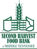 second-harvest-foodbank