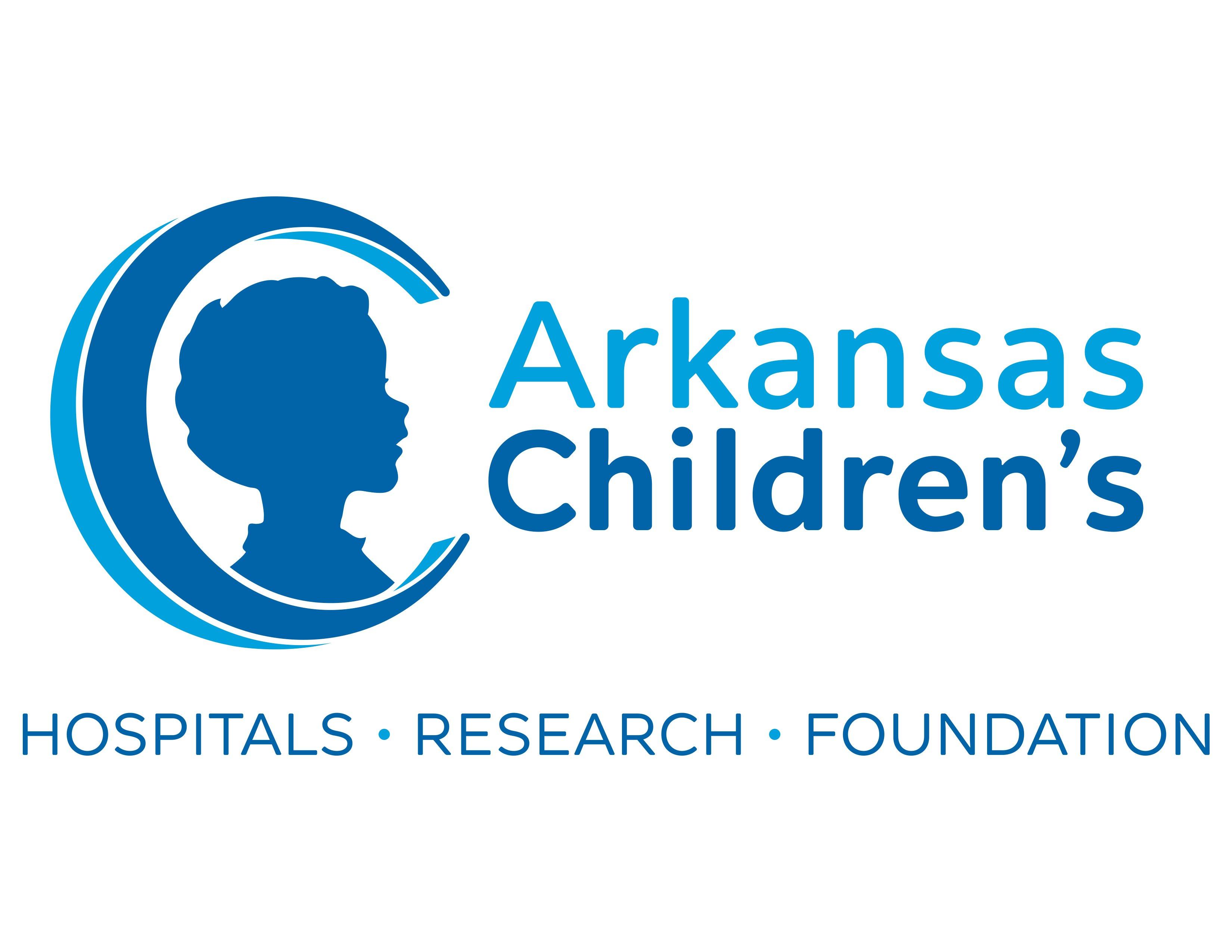 AC-Hospitals_Research-Foundation_V_4C