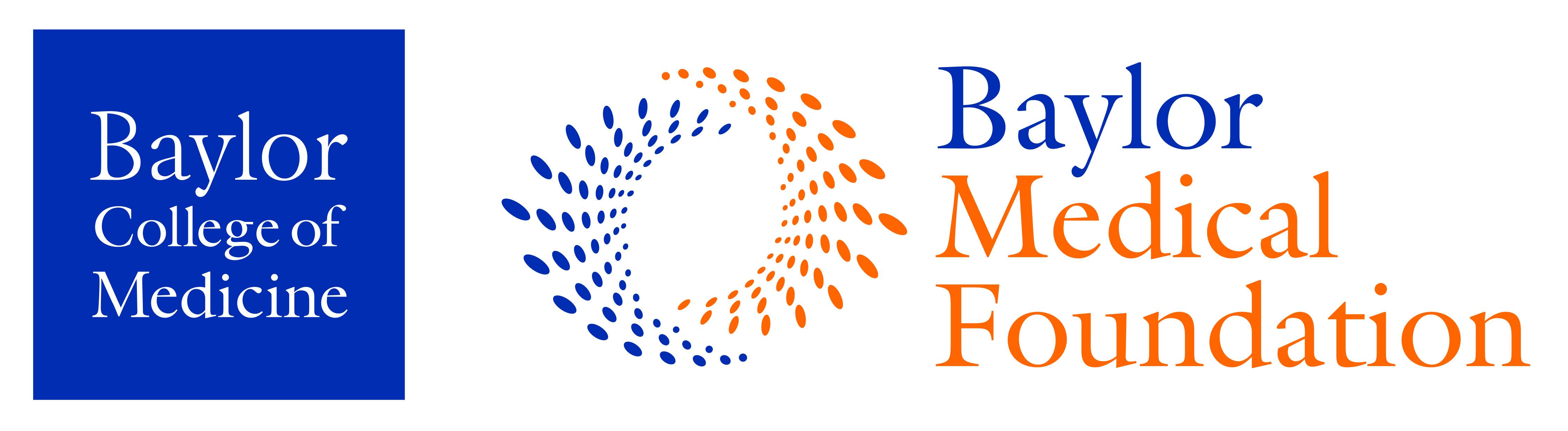 BCM-BMF logos horiz