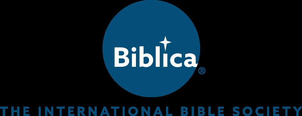 Biblica_logo_tagline_under_medium_blue