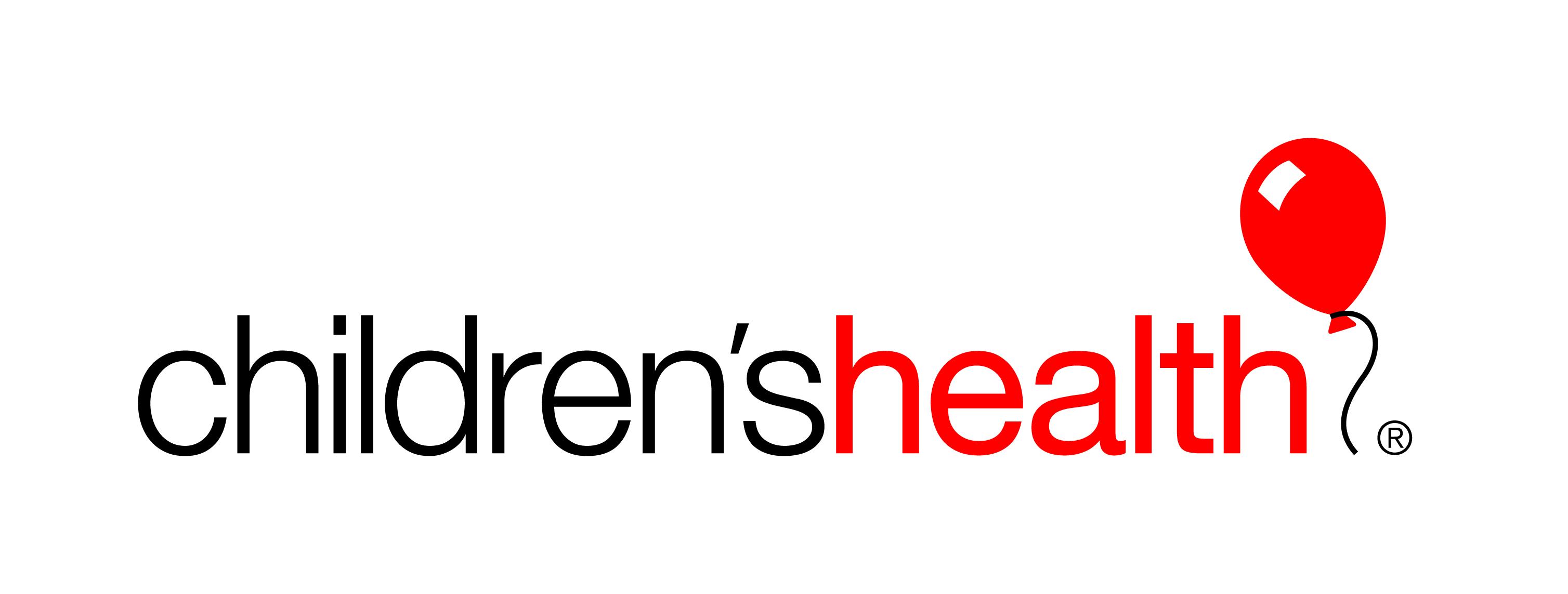 Children_s Health logo
