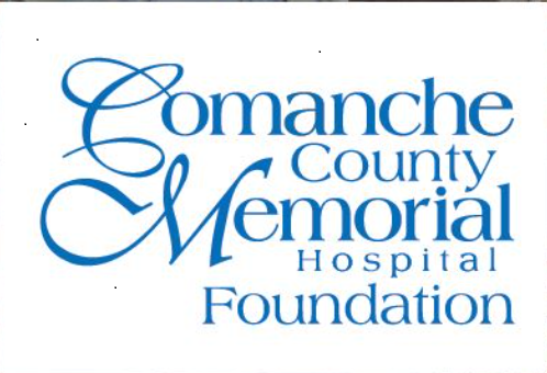Comanche County Medical Foundation