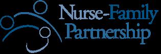 NFP-Logo (1)