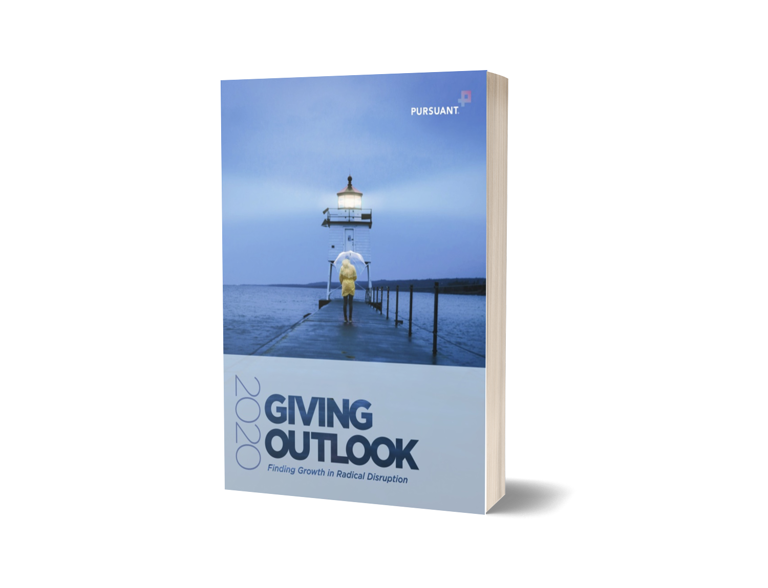 Pursuant Giving Outlook 2020