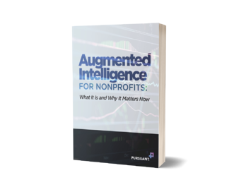 Augmented Intelligence for Nonprofits: What It Is and Why It Matters Now